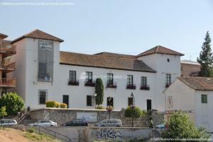 Foto Casa del Rey 17