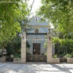 Foto Ermita de Nuestra Señora de la Soledad de Arganda 1