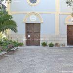 Foto Ermita de Nuestra Señora de la Soledad de Arganda 3