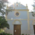 Foto Ermita de Nuestra Señora de la Soledad de Arganda 4
