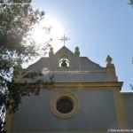 Foto Ermita de Nuestra Señora de la Soledad de Arganda 7
