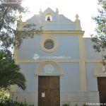 Foto Ermita de Nuestra Señora de la Soledad de Arganda 8