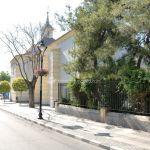 Foto Ermita de Nuestra Señora de la Soledad de Arganda 10