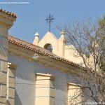 Foto Ermita de Nuestra Señora de la Soledad de Arganda 18