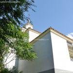 Foto Ermita de Nuestra Señora de la Soledad de Arganda 23