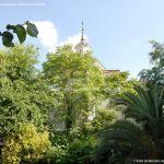 Foto Ermita de Nuestra Señora de la Soledad de Arganda 24