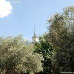 Foto Ermita de Nuestra Señora de la Soledad de Arganda 27
