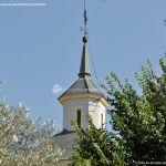 Foto Ermita de Nuestra Señora de la Soledad de Arganda 28