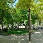 Foto Parque Municipal Carlos González Bueno 2