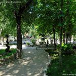 Foto Parque Municipal Carlos González Bueno 3