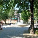 Foto Parque Municipal Carlos González Bueno 4