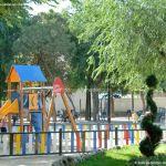 Foto Parque Municipal Carlos González Bueno 7