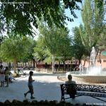 Foto Parque Municipal Carlos González Bueno 8