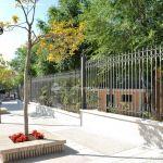 Foto Parque Municipal Carlos González Bueno 10
