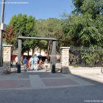 Foto Parque Municipal Carlos González Bueno 11