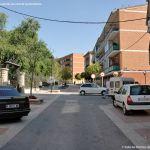 Foto Parque Municipal Carlos González Bueno 12