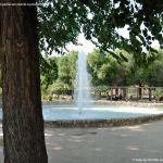 Foto Parque Municipal Carlos González Bueno 13
