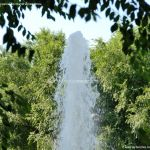 Foto Parque Municipal Carlos González Bueno 14