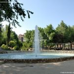 Foto Parque Municipal Carlos González Bueno 15