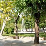 Foto Parque Municipal Carlos González Bueno 16