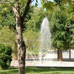 Foto Parque Municipal Carlos González Bueno 17