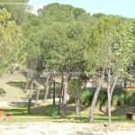 Foto Parque Arroyo Moraleja 17