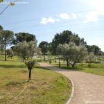 Foto Parque Arroyo Moraleja 20