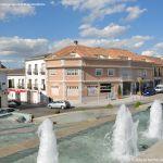 Foto Fuente Calle de la Iglesia 1
