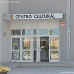 Foto Centro Cultural de Arroyomolinos 11