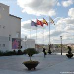 Foto Centro Cultural de Arroyomolinos 14