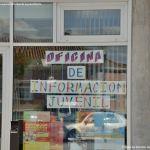 Foto Oficina de Información Juvenil de Arroyomolinos 1
