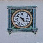 Foto Antigua Casa Consistorial Arroyomolinos 4
