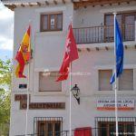Foto Oficina Judicial Local de Arroyomolinos 2