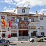 Foto Oficina Judicial Local de Arroyomolinos 3