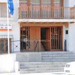 Foto Oficina Judicial Local de Arroyomolinos 4