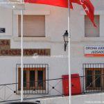 Foto Oficina Judicial Local de Arroyomolinos 5