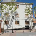 Foto Oficina Judicial Local de Arroyomolinos 6