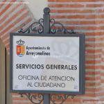 Foto Oficina de Atención al Ciudadano de Arroyomolinos 1