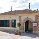 Foto Oficina de Atención al Ciudadano de Arroyomolinos 2