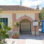 Foto Oficina de Atención al Ciudadano de Arroyomolinos 4