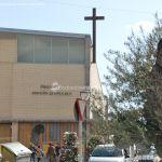 Foto Parroquia Asunción de Nuestra Señora 1
