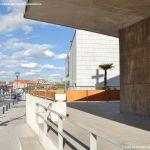 Foto Parroquia Asunción de Nuestra Señora 16