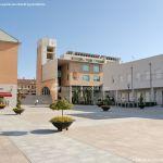 Foto Ayuntamiento de Arroyomolinos 1