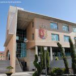 Foto Ayuntamiento de Arroyomolinos 3