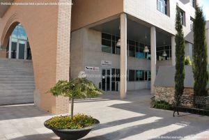 Foto Ayuntamiento de Arroyomolinos 5