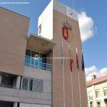 Foto Ayuntamiento de Arroyomolinos 9