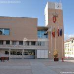 Foto Ayuntamiento de Arroyomolinos 10