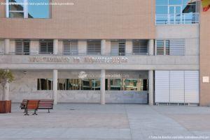 Foto Ayuntamiento de Arroyomolinos 11