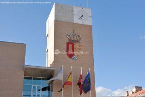 Foto Ayuntamiento de Arroyomolinos 12