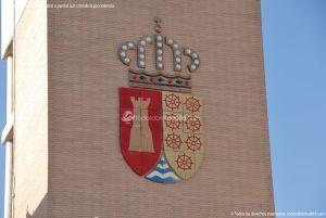 Foto Ayuntamiento de Arroyomolinos 14